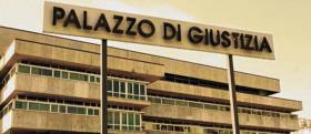 Palazzo di Giustizia PZ web