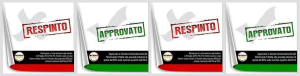 approvato-respinto-M5S