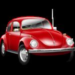 vw-beetle-icon