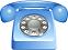 icona_telefono1