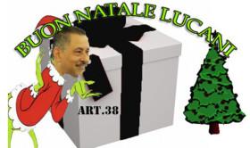pacco_regalo_pittella