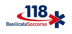 118 Basilicata Soccorso