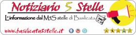 Notiziario 5stelle Basilicata