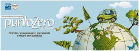 Punto Zero banner720