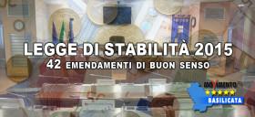 legge stabilità 2015
