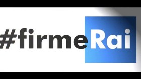 #firmeRAI – Governo e RAI: Aspettiamo la firma da Maggio 2014