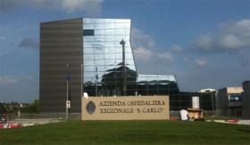 Ospedale-S.Carlo800