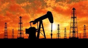 Pozzi Petrolio web