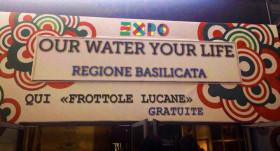 Qui Frottole Lucane Gratuite web