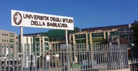 Università-degli-Studi-della-BASILICATA web