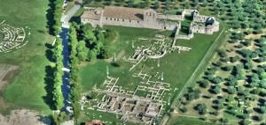 Venosa parco archeologico web_tonemapped