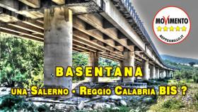 Viadotto Calciano web