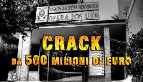 donuva_crack web