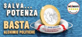 33mil Euro-salvagente web