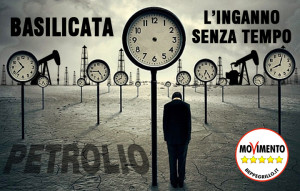 Basilicata TimeStop web