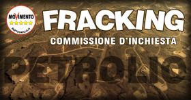 fracking inchiesta web