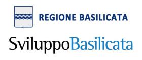Regione Sviluppo Basilicata web