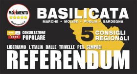 Basilicata Referendum5 web