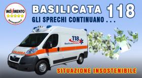 Sprechi 118 Basilicata Soccorso2 web