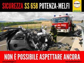 Potenza-Melfi ss658 web1
