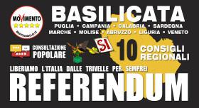 Basilicata Referendum 9 web