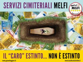 Cimitero Melfi web