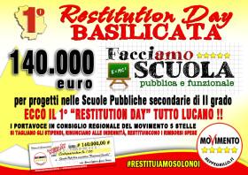 Banner post FacciamoScuola web