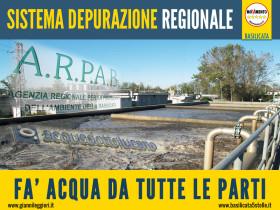 Depurazione Basilicata2 web