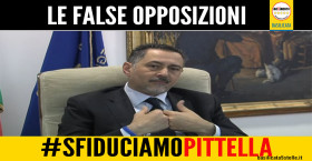 sfiducia-pittella-marcello
