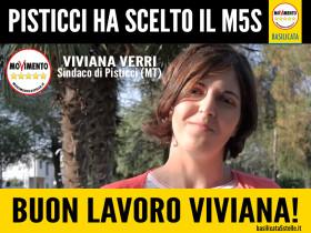 Viviana_verri_sindaco_home (1)