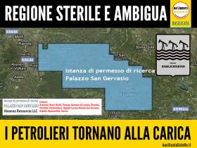 petrolcarica_home