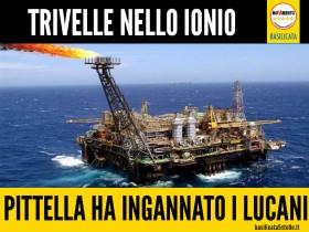 TRIVELLE-IONIO