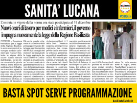 BASILICATA-SANITA3