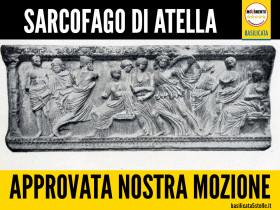 MOZIONE-SARCOFAGO-DI-ATELLA