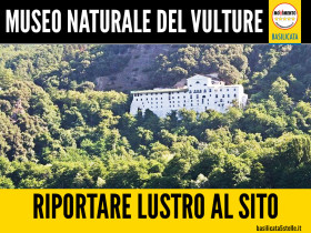 MUSEO-NATURALE-VULTURE