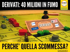 derivati_home
