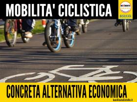 ciclomobilità