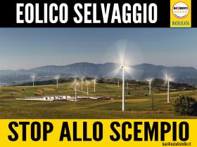 eolico s