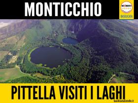 monticchio