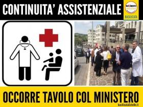 medici guardia basilicata