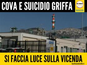 suicidio griffa