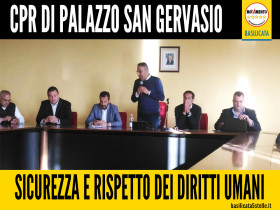 cpr palazzo