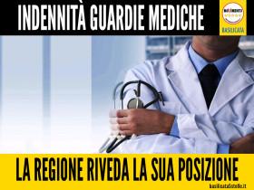 guardie mediche 2