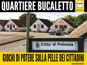bucaletto