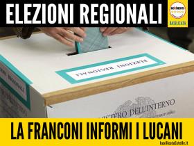elezioni regionali mattia