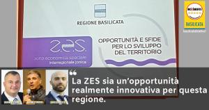 zes basilicata